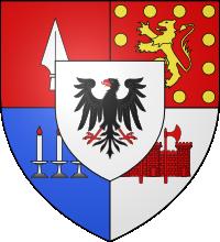 Montialoux